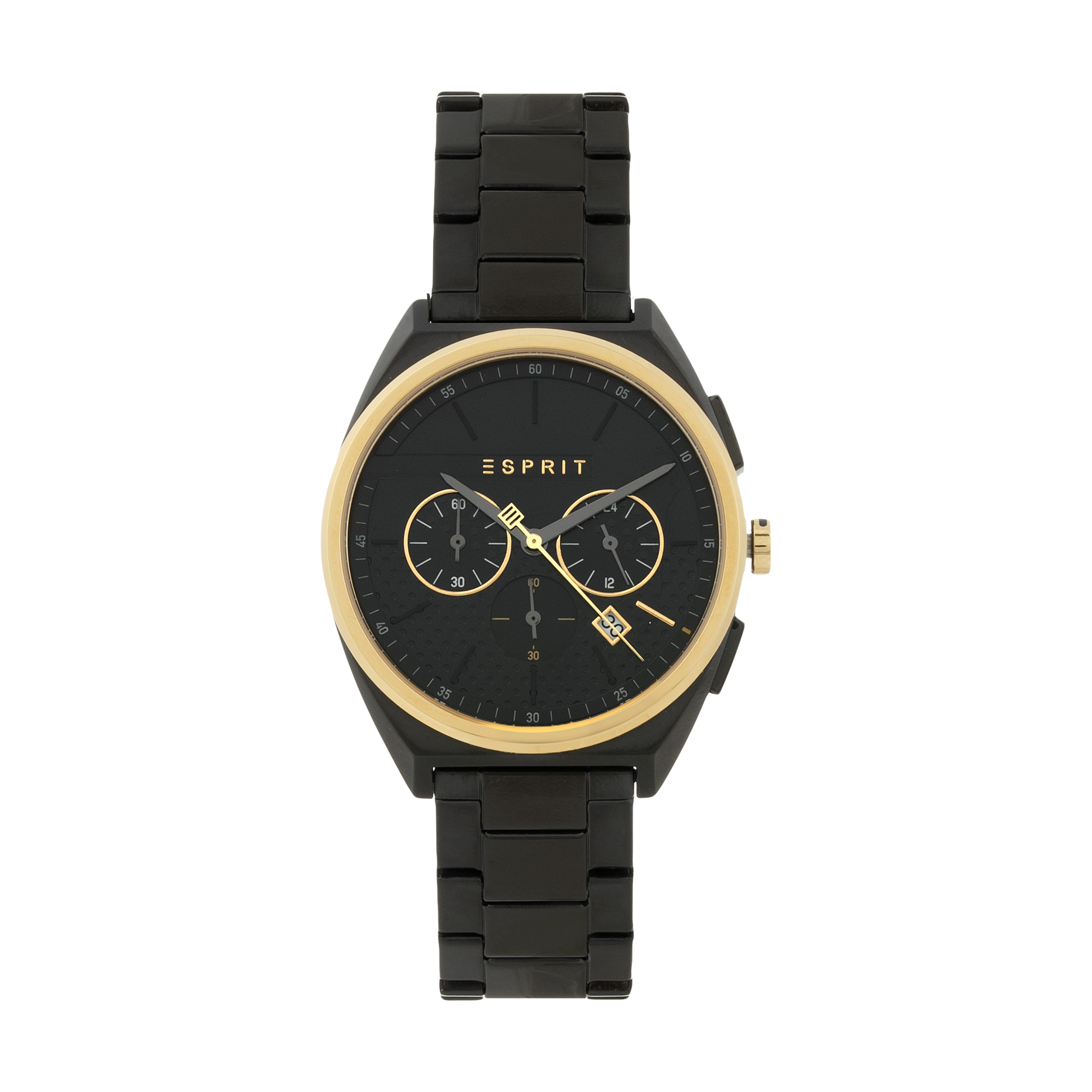 خرید ساعت مچی عقربه ای مردانه اسپریت مدل Es1g062m0085