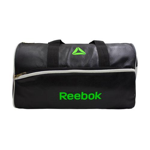 ساک ورزشی مدل R880