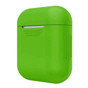کاور  مدل AIR مناسب برای کیس اپل ایرپاد