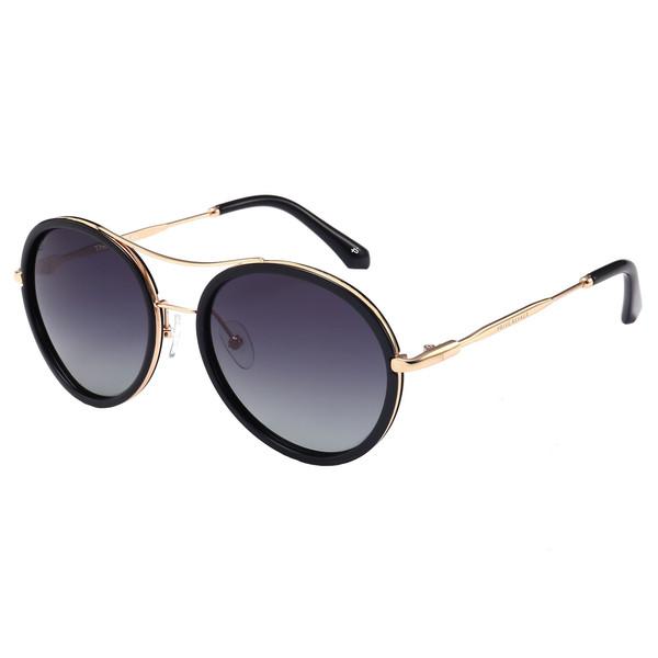 عینک آفتابی پیریوی ریوو  مدل Mogul-B