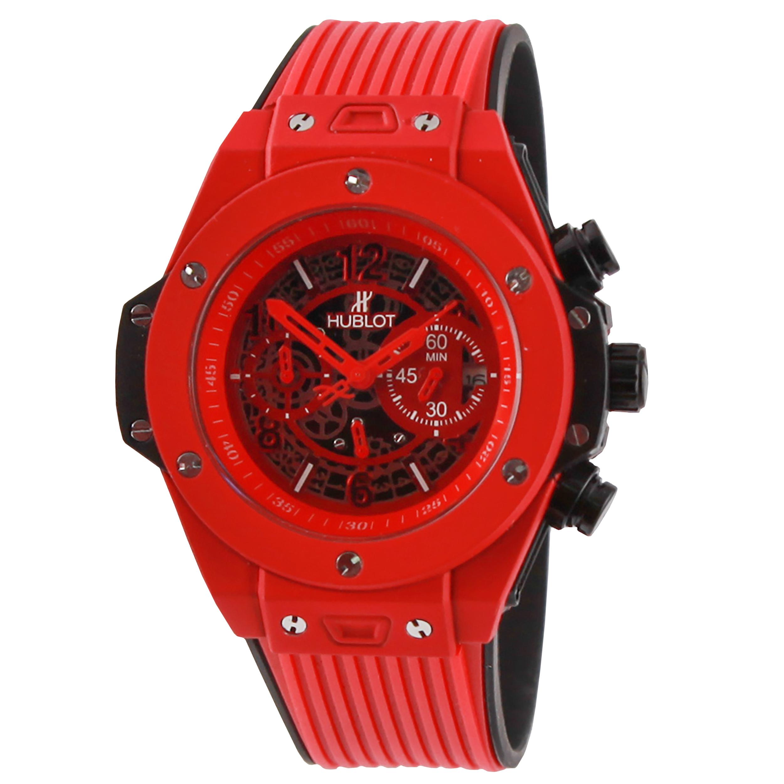 ساعت مچی  مردانه کد M-0220              اصل