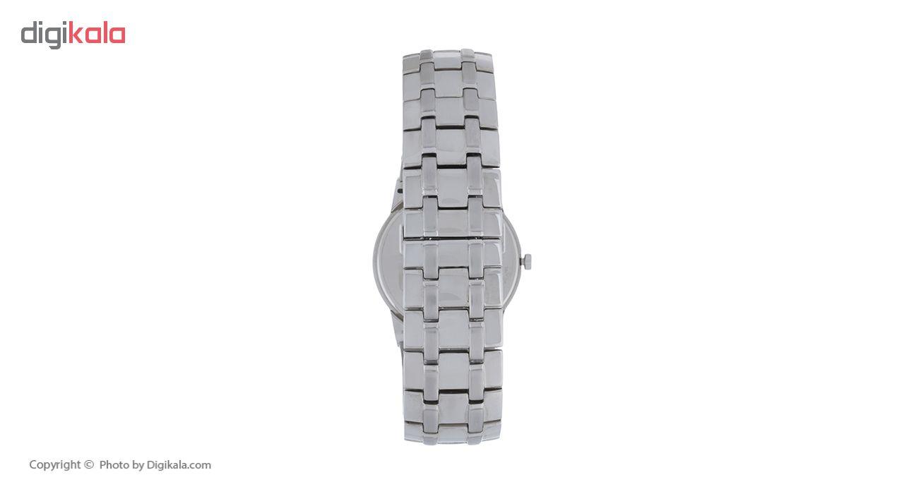 ساعت زنانه برند سیکو مدل skp223j1