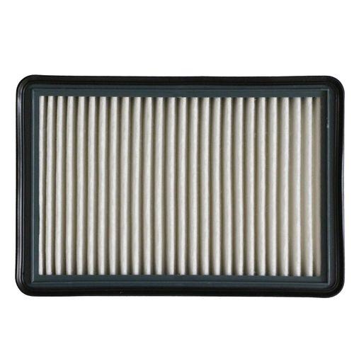 فیلتر هوا خودرو سرعت فیلتر مدل C280 مناسب مزدا 323