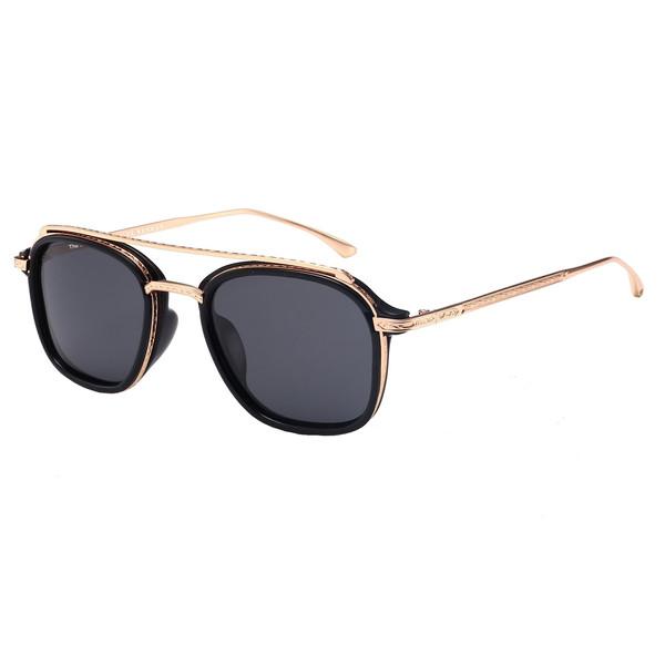 عینک آفتابی پیریوی ریوو  مدل Jetsetter-B