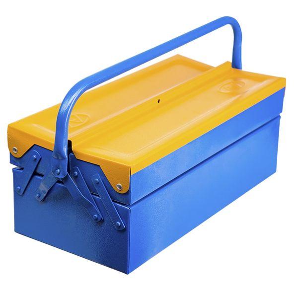 جعبه ابزار وفایی مدل V-402
