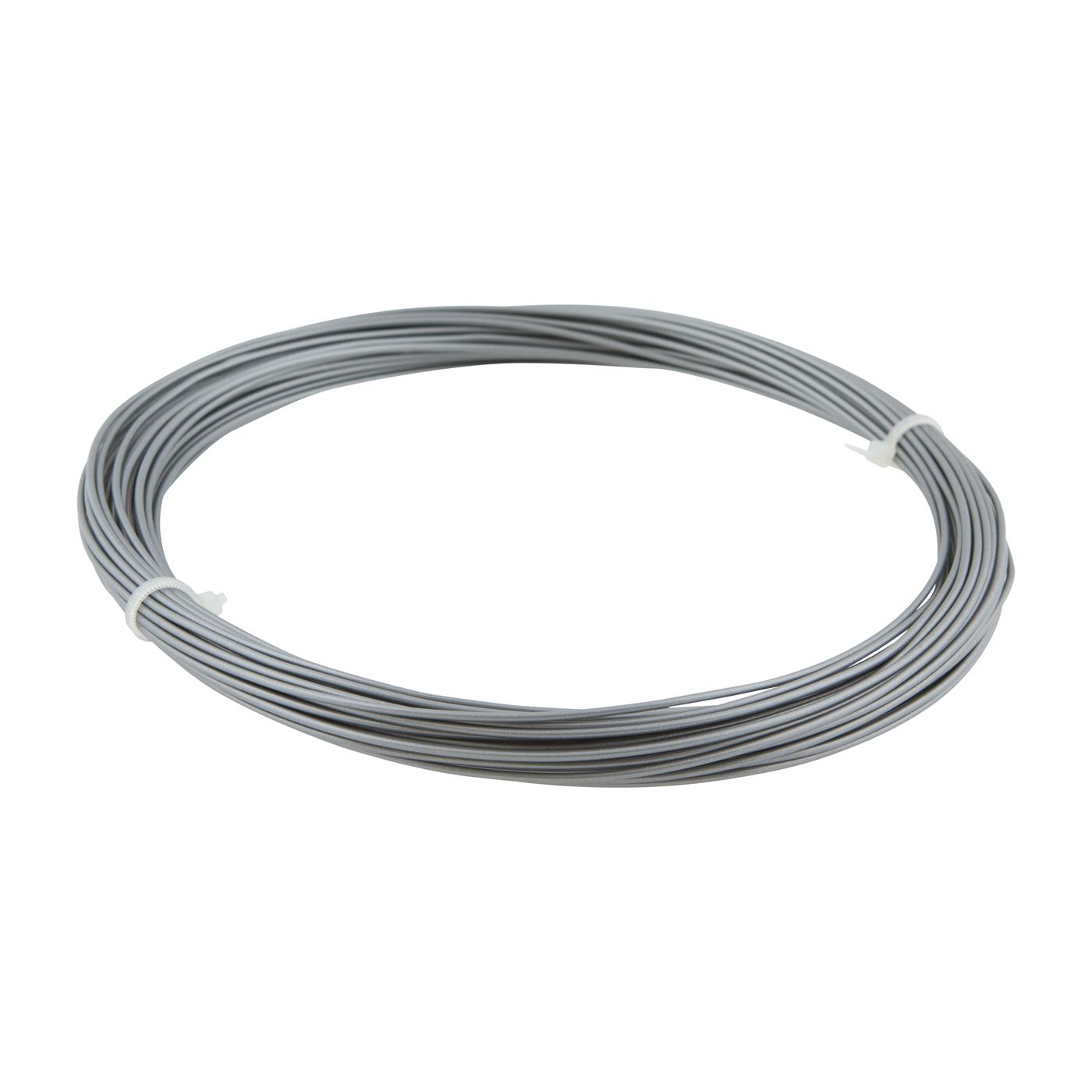 قیمت                      فیلامنت PLA پرینتر سه بعدی مدل VIVA-GRY قطر 1.75 میلی متر 25 گرم