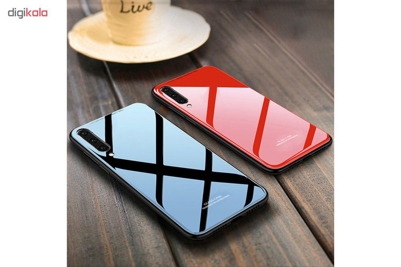 کاور سامورایی مدل GC-019 مناسب برای گوشی موبایل سامسونگ Galaxy A70 main 1 14