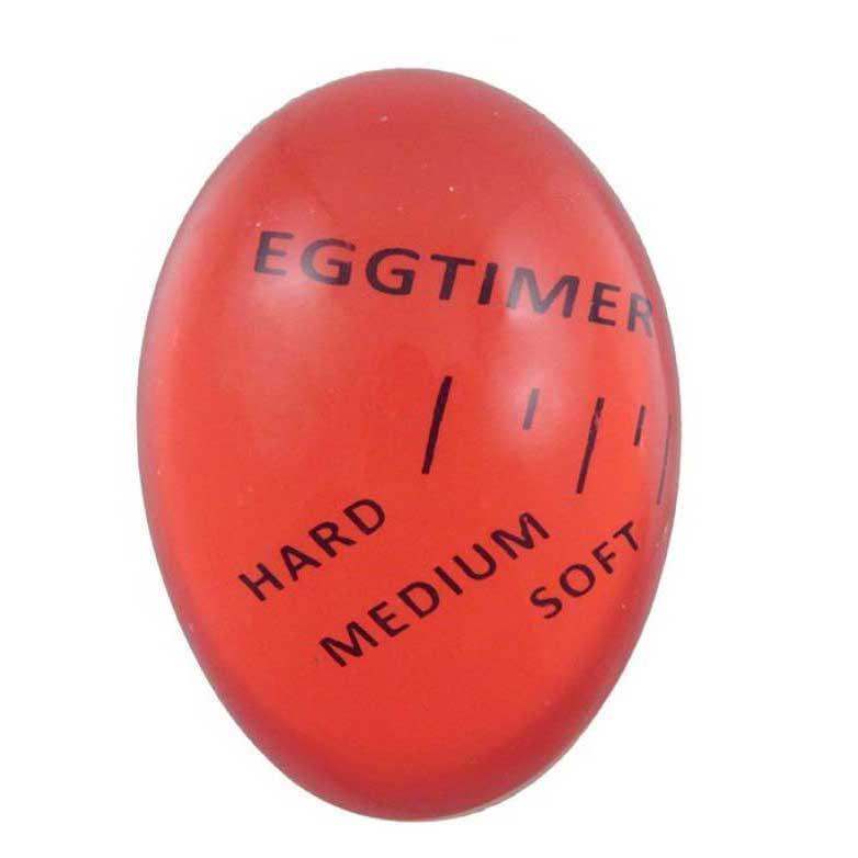 زمان سنج پخت تخم مرغ  کد 494