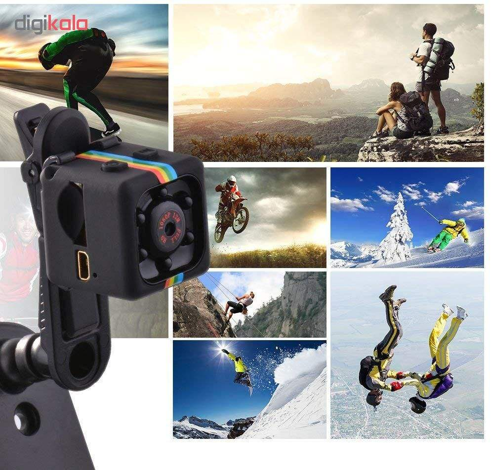 دوربین فیلم برداری ورزشی مدل SQ11 main 1 4