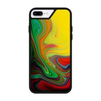 کاور آکام مدل A7P1462 مناسب برای گوشی موبایل اپل iPhone 7 Plus/8 plus
