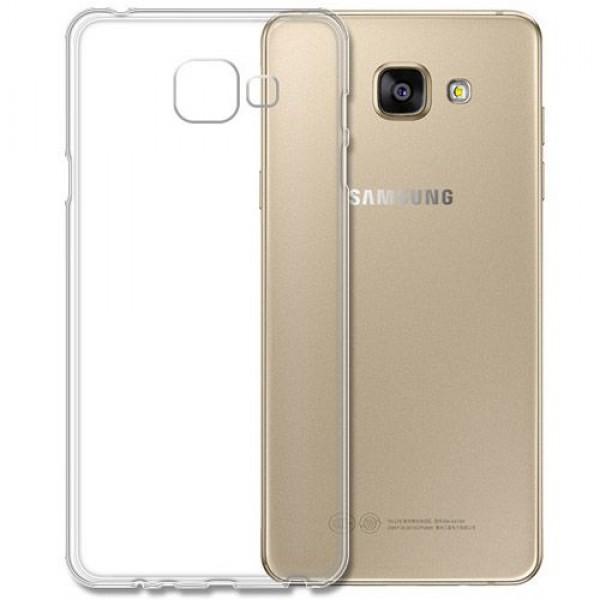 کاور  مدل AB003 مناسب برای گوشی موبایل سامسونگ Galaxy A7 2017              ( قیمت و خرید)