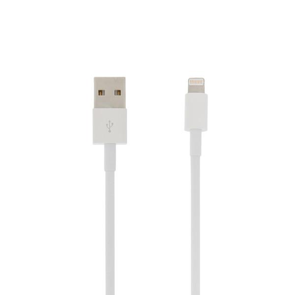 کابل تبدیل USB به لایتنینگ آیوان مدل OABLE طول 1 متر