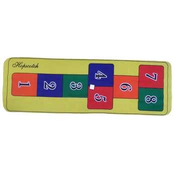 زیرانداز بازی کودک مدل لی لی کد 322