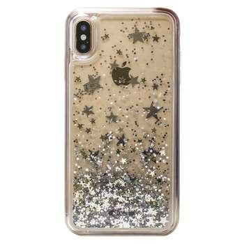 کاور کاما مدل AQ1 مناسب برای گوشی موبایل اپل IPhone Xs/X