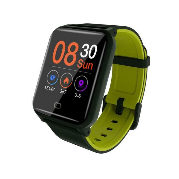 ساعت هوشمند مدل B11