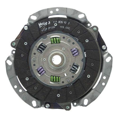 دیسک و صفحه کلاچ والئو مدل 017 مناسب برای رنو L90