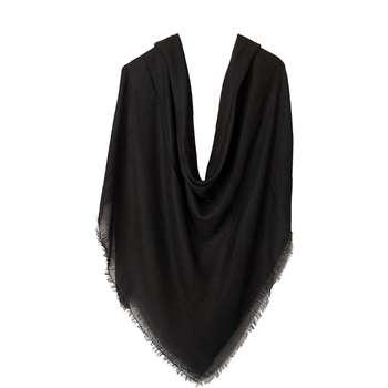 روسری زنانه کد H1308