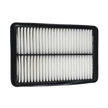 فیلتر هوا خودرو مدل GlA-02 مناسب برای برلیانس H330