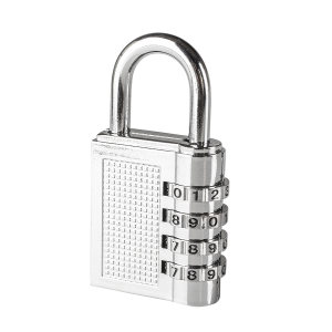 قفل آویز کد 0040