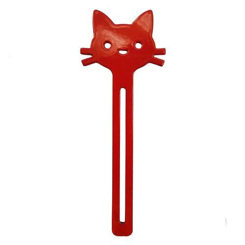 تیوب خالی کن طرح گربه کد KMU38