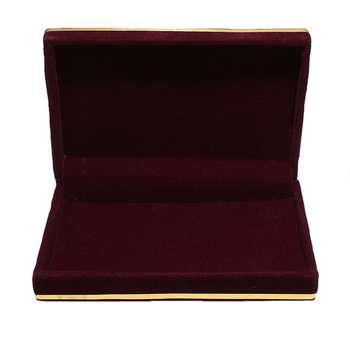 جعبه جواهرات کد b001