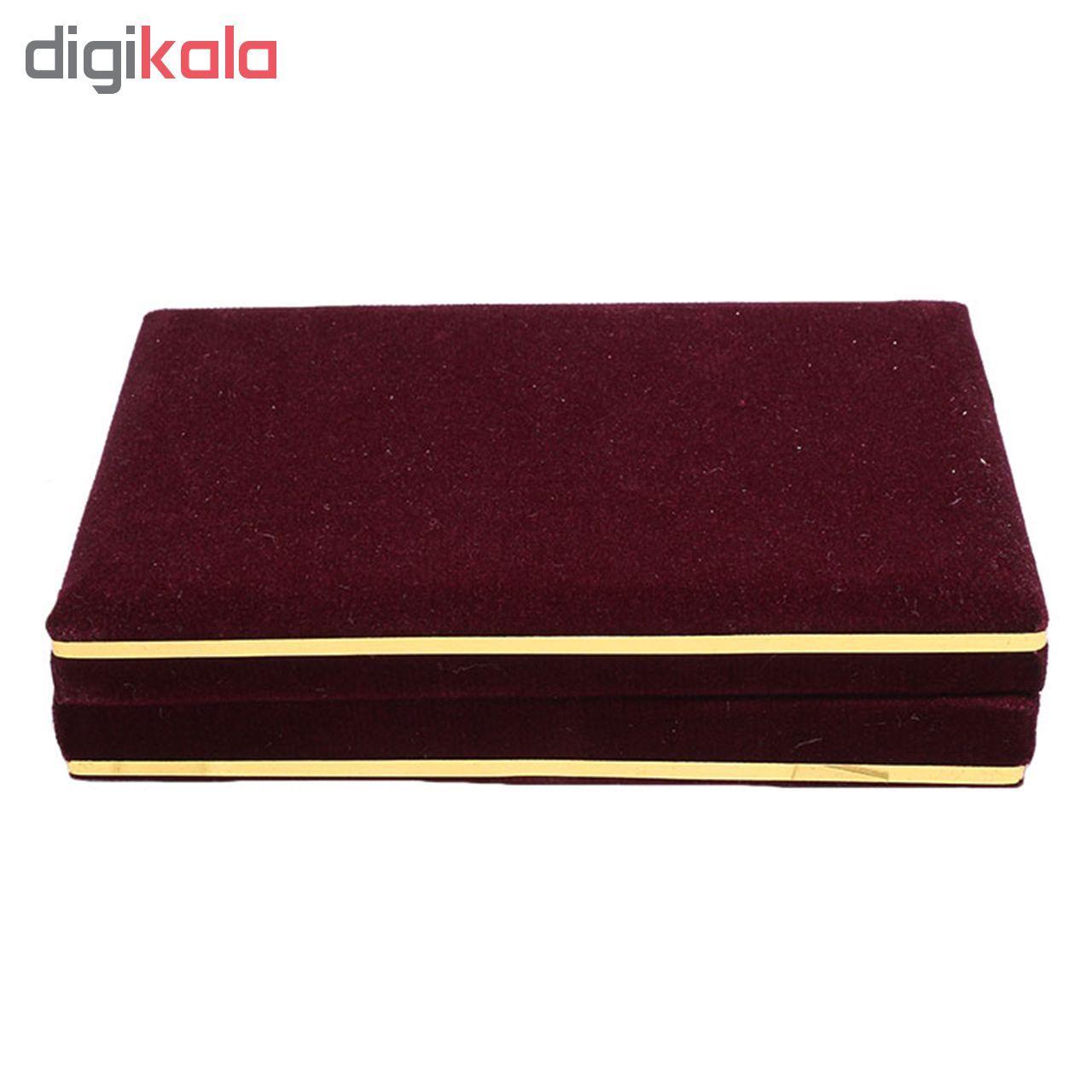 جعبه جواهرات کد b001 main 1 1
