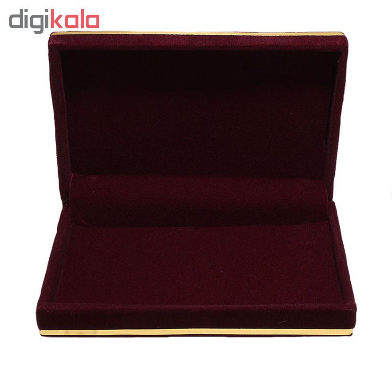 جعبه جواهرات کد b001 main 1 2