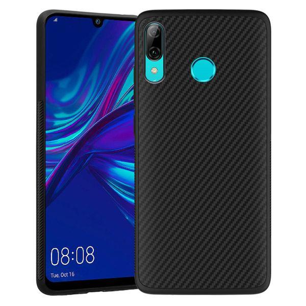 کاور مدل CF01 مناسب برای گوشی موبایل هوآوی P Smart 2019