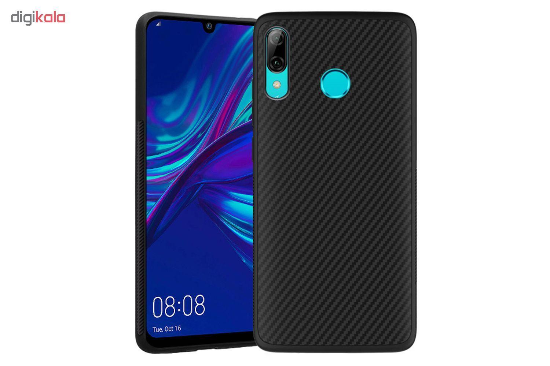 کاور مدل CF01 مناسب برای گوشی موبایل هوآوی P Smart 2019 main 1 1