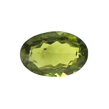 سنگ زبرجد کد 8185
