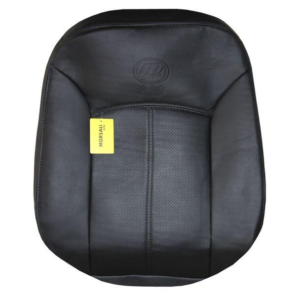 روکش صندلی خودرو آذین مرسلی مدل AZ030 مناسب برای لیفان 620