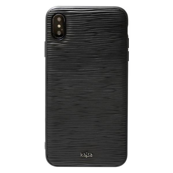 کاور کاجسا مدل Wave مناسب برای گوشی موبایل اپل IPhone XS Max
