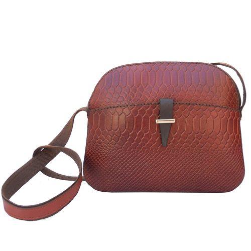 کیف چرمی مدل 2814
