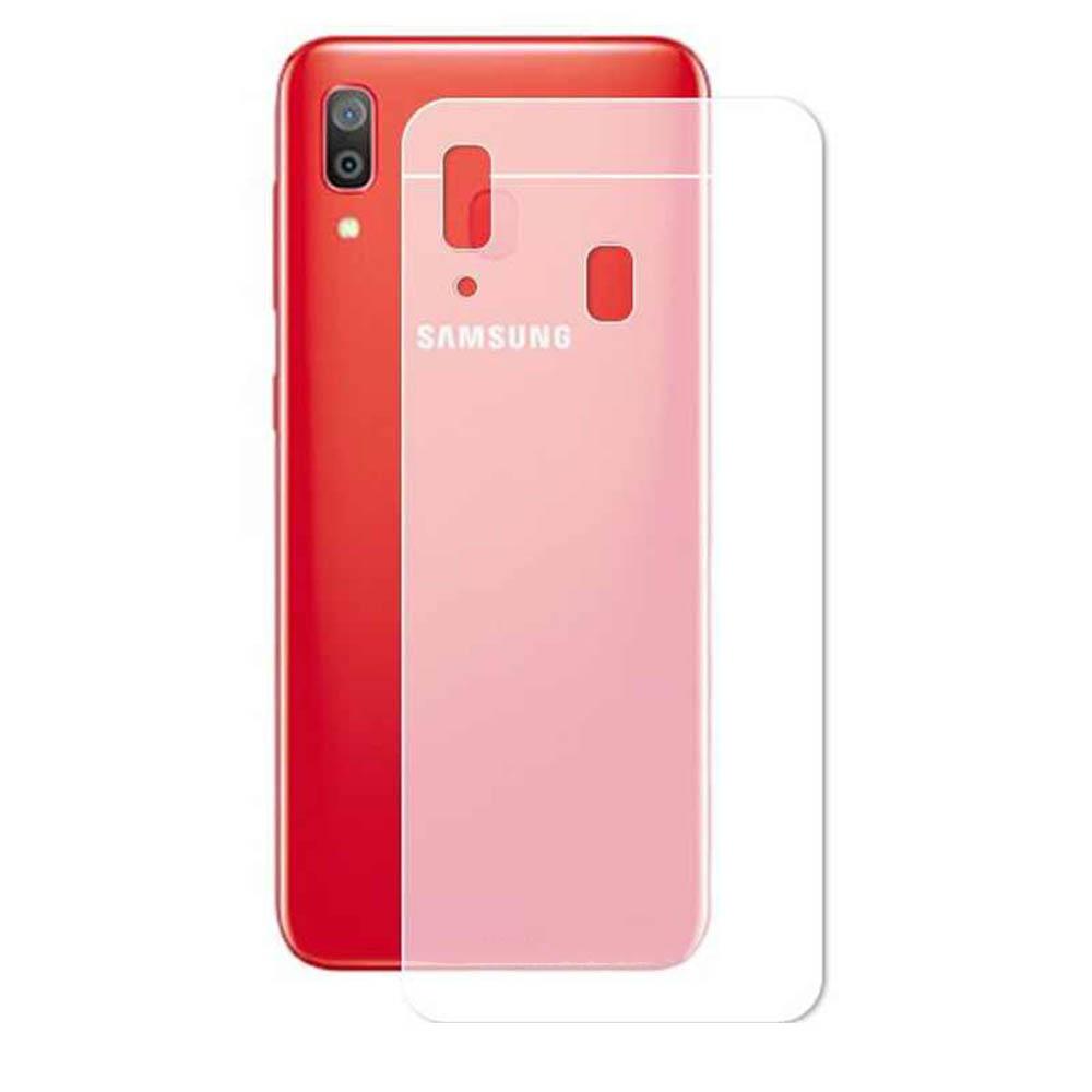 محافظ پشت گوشی مدل GL-59 مناسب برای گوشی موبایل سامسونگ Galaxy A30              ( قیمت و خرید)
