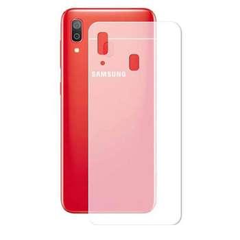 محافظ پشت گوشی مدل GL-59 مناسب برای گوشی موبایل سامسونگ Galaxy A30
