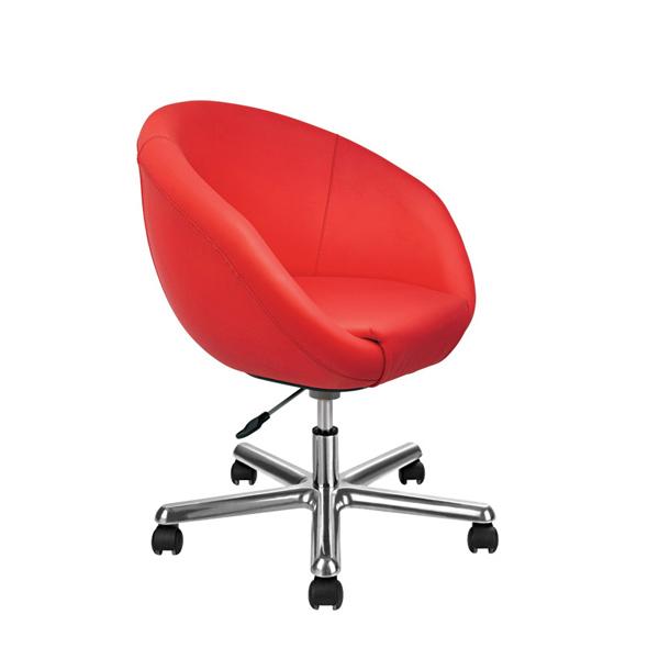 صندلی اداری لیو کد K52