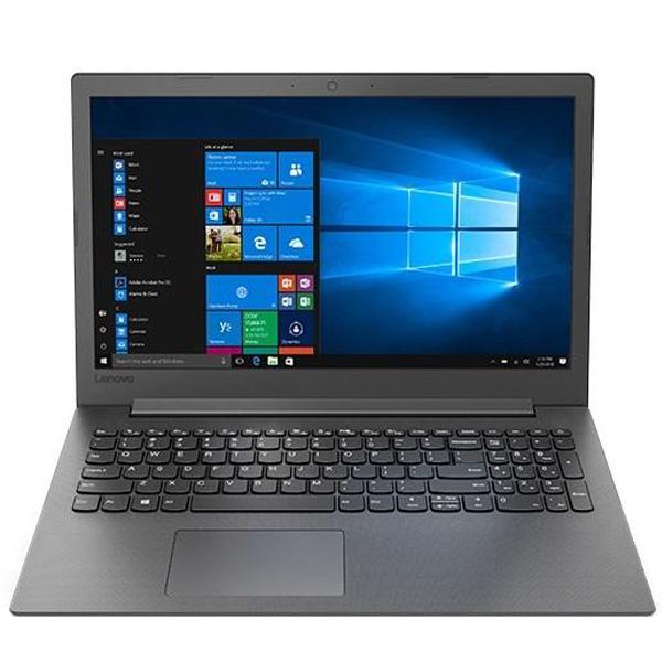 لپ تاپ 15 اینچی لنوو مدل Ideapad V130- PDB