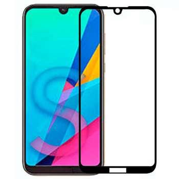 محافظ صفحه نمایش مدل GL-63 مناسب برای گوشی موبایل هوآوی Y5 2019/آنر 8S