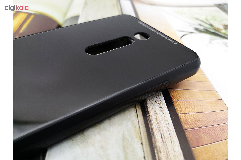 کاور سامورایی مدل GC-019 مناسب برای گوشی موبایل شیائومی K20/K20 Pro/Mi 9T main 1 10