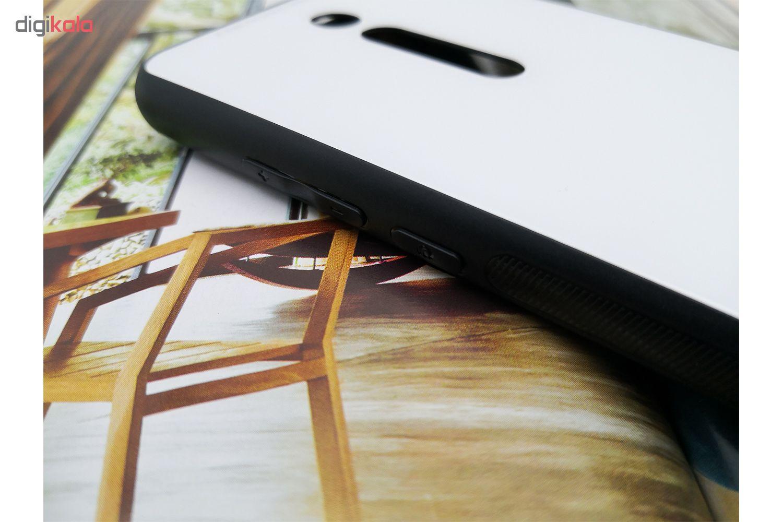 کاور سامورایی مدل GC-019 مناسب برای گوشی موبایل شیائومی K20/K20 Pro/Mi 9T main 1 15