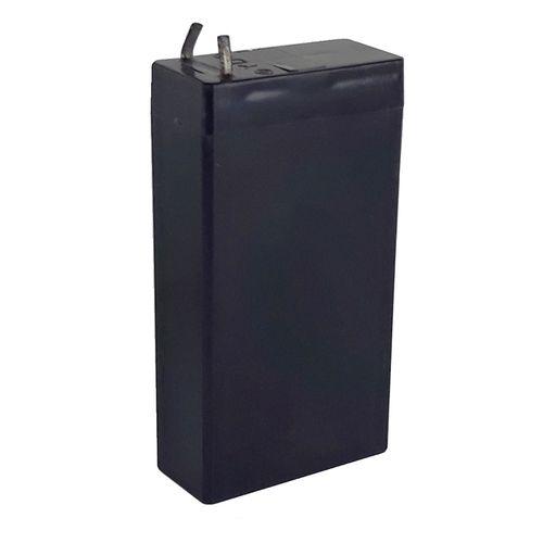 باتری مدل TBK-10054