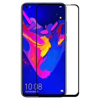 محافظ صفحه نمایش مدل GL-65 مناسب برای گوشی موبایل آنر 20 / 20 pro