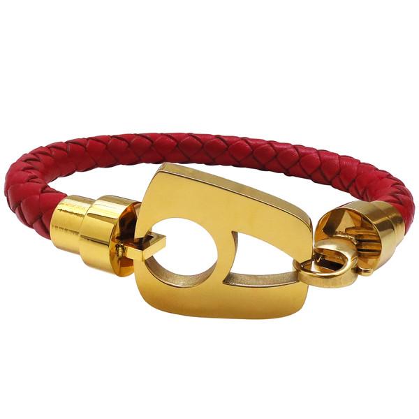 دستبند زنانه کد 80508