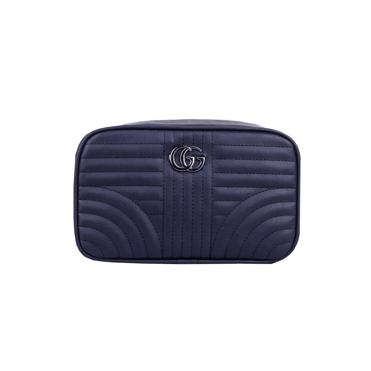 کیف دوشی زنانه کد 381057