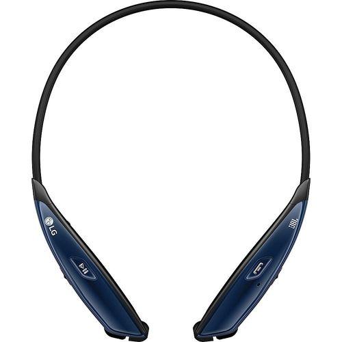 هدست استریو بی سیم ال جی مدل Tone Ultra Premium HBS-810