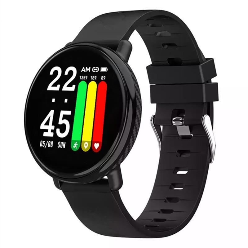 ساعت هوشمند مدل SW160