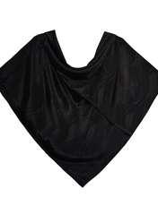 روسری زنانه کد 126 -  - 1