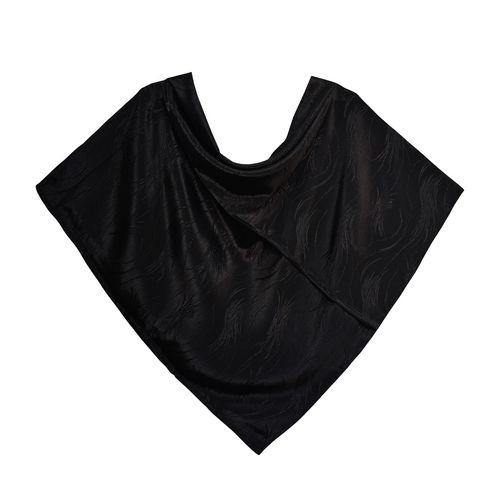 روسری زنانه کد 126