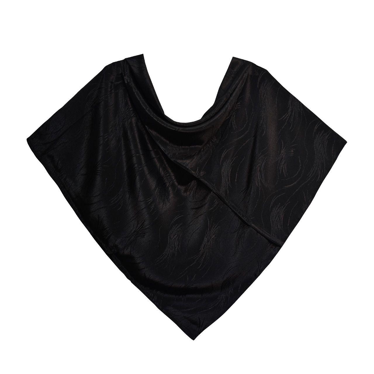 روسری زنانه کد 126 -  - 2