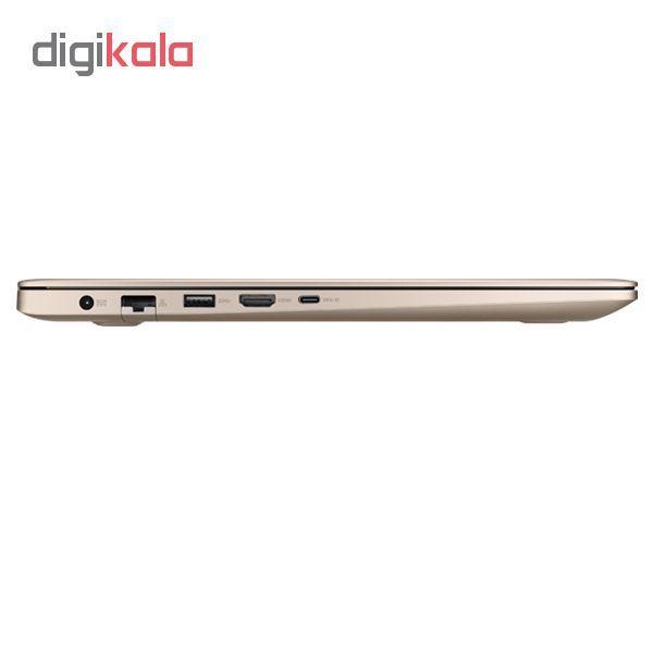 لپ تاپ 15 اینچی ایسوس مدل VivoBook Pro 15 N580GD - AP main 1 6